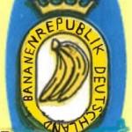 Bananen aus Deutschland