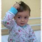 20130322-aurela-klinik-pristhina