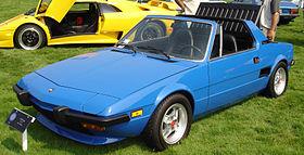 1974_FiatX1.9