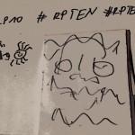 Ralf_Appelt_Sketch
