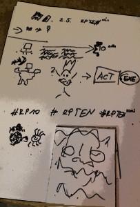 sketchnotes-kompl