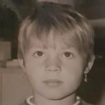 Sabine Puttins - 5 Jahre